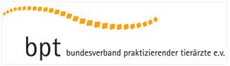 tierarzt-greven_logo-bpt