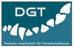 tierarzt-greven_logo-dgt