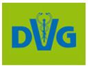 tierarzt-greven_logo-dvg
